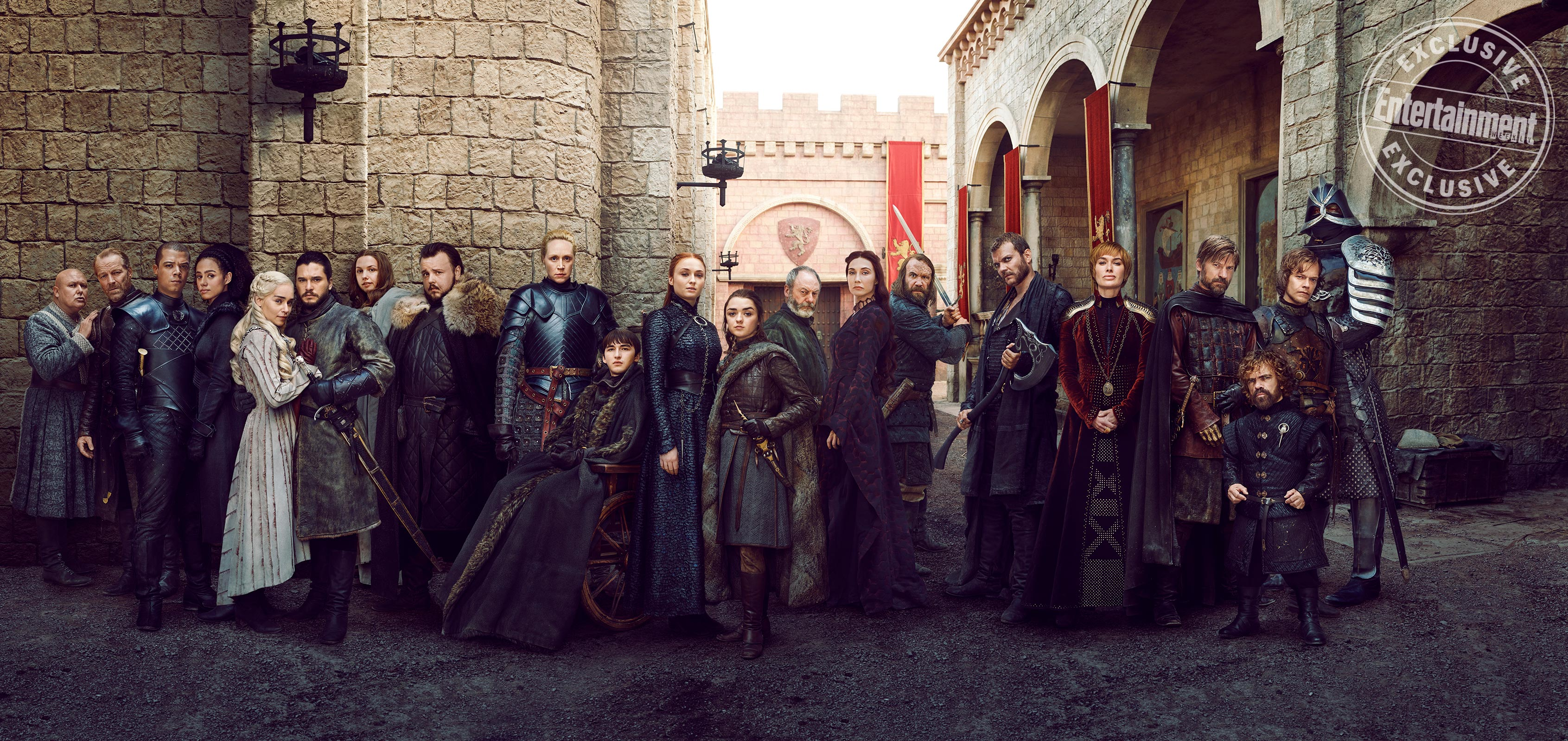 Game Of Thrones | PirateStreaming