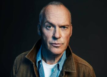 Michael Keaton Best Batman Batman Beyond