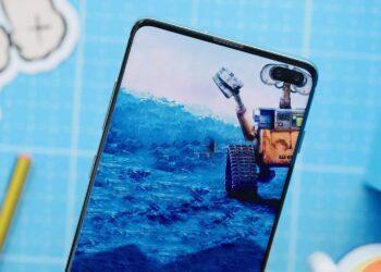 Samsung Galaxy S10e Review – Better Value, Same Premium Quality