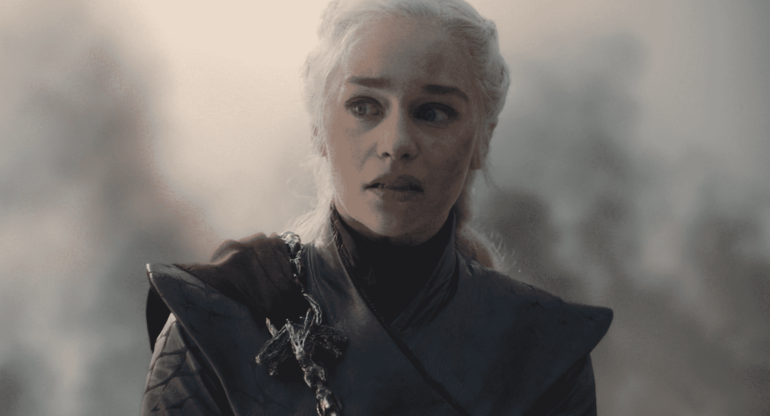[Image: Game-of-Thrones-Season-8-Episode-5-Revie...70x416.png]