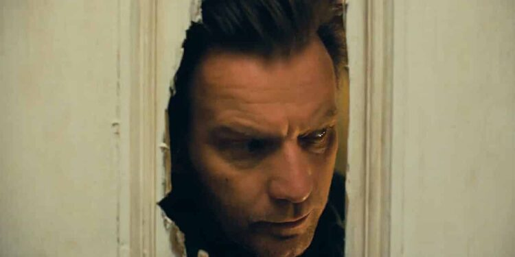 Doctor Sleep Dares To Be A Sequel To Stanley Kubrick's The Shining