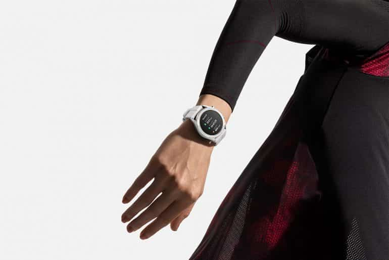 Huawei Watch GT Review – A Device For The Occasion