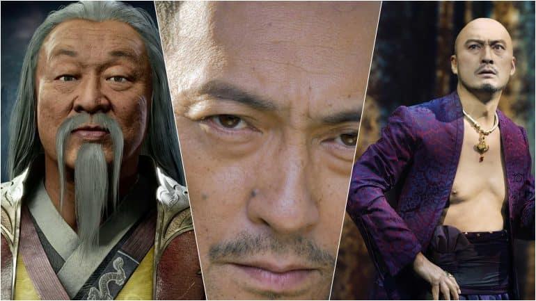 Mortal-Kombat-2021-ShangTsung