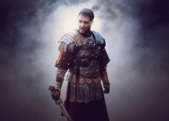 gladiator-general-maximus 5 Awesome Movie Beatdowns That We Enjoyed Watching