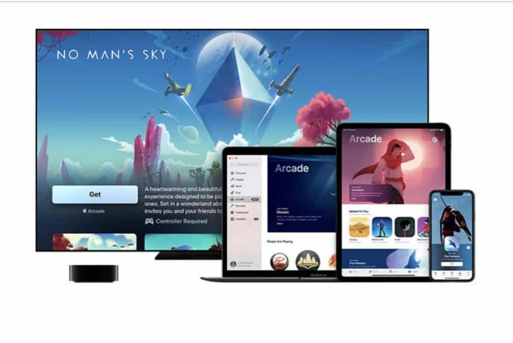 Mobile Vs Desktop: Which Platform Is Better For Gaming