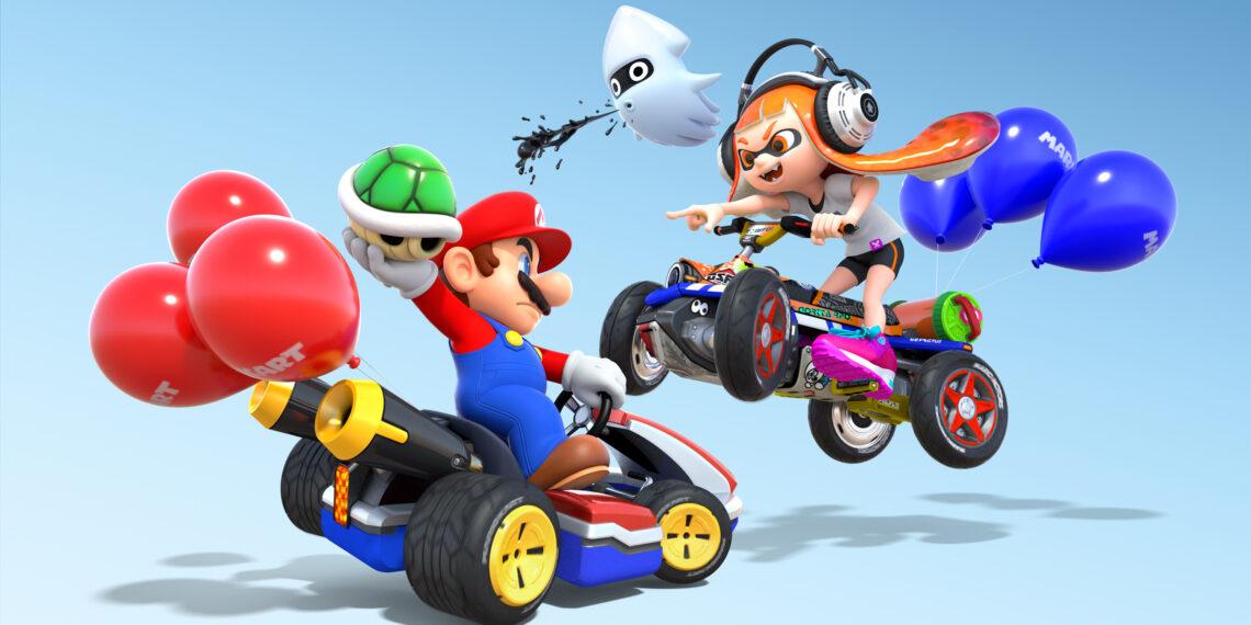 Nintendo's Stand Against Censorship