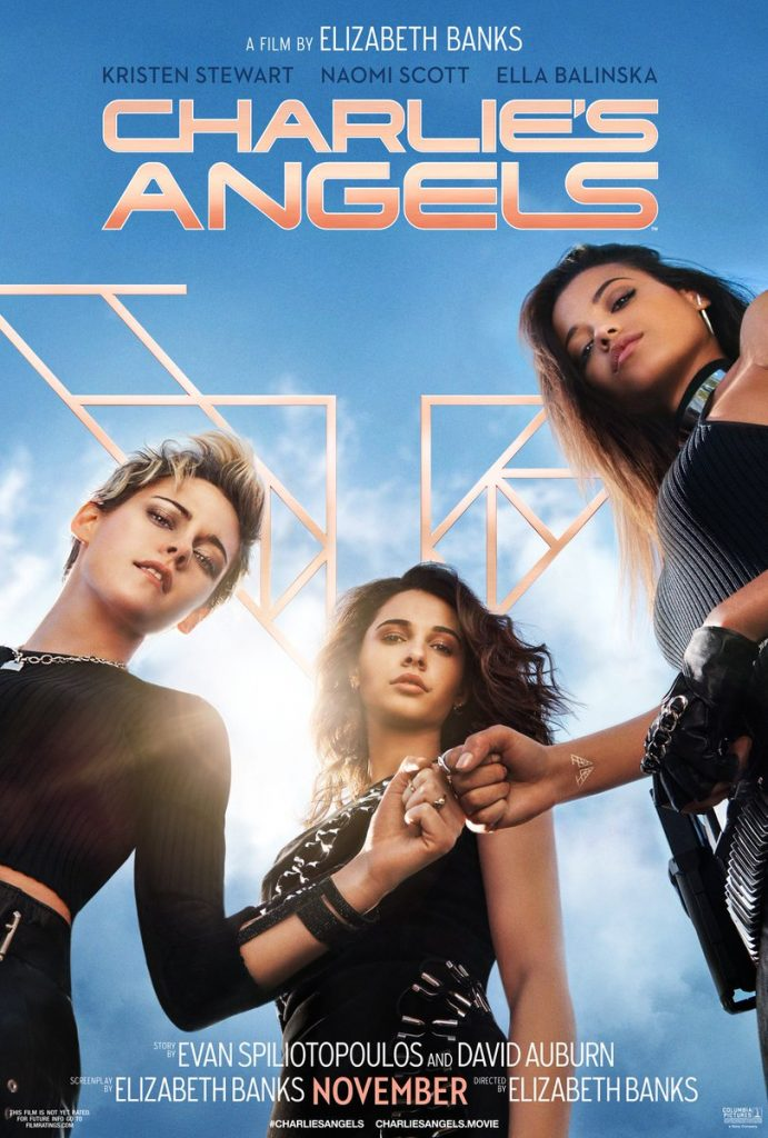 charlies-angels-poster-1