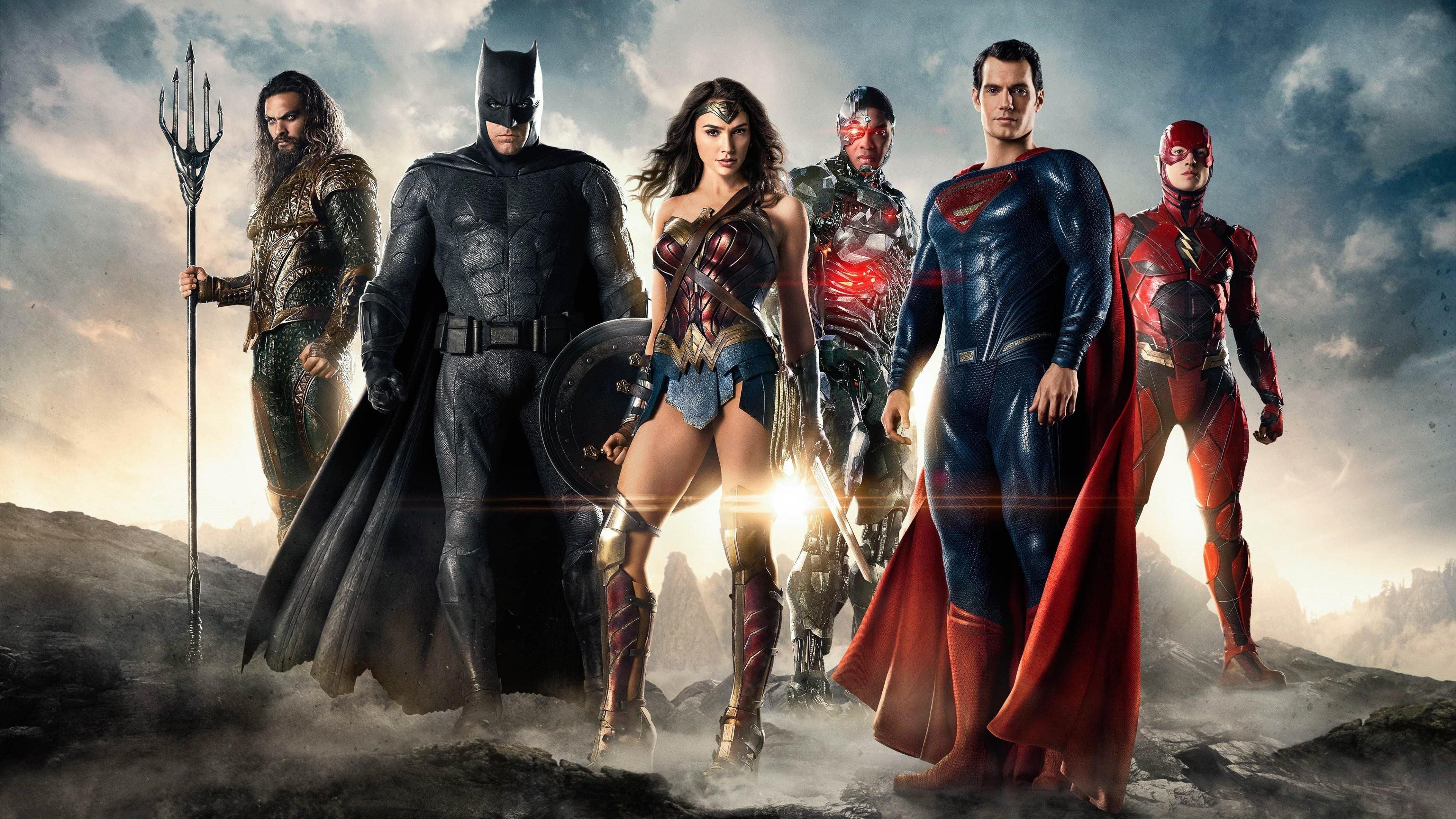 justice-league snyder cut