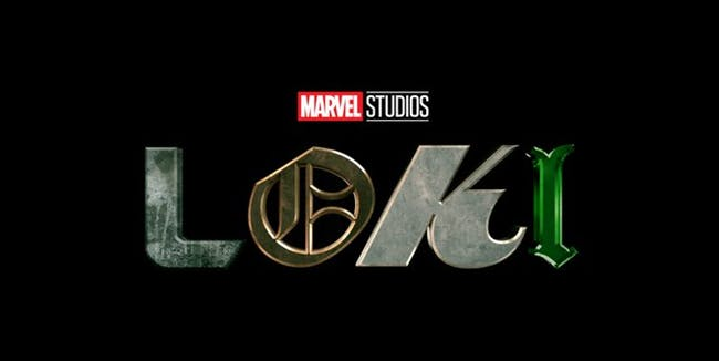 official-logo-for-loki