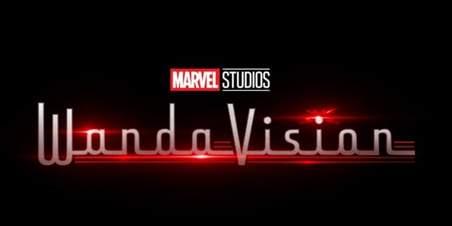 official-logo-for-wandavision