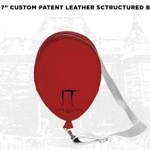 """Balloon Sling Win An Awesome """"IT: Chapter 2"""" Hamper Worth R2000 - CLOSED Competitions"""