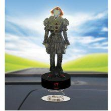 """Dashboard Pennywise Win An Awesome """"IT: Chapter 2"""" Hamper Worth R2000 - CLOSED Competitions"""
