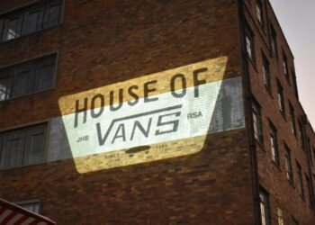 Our Coverage Of House Of Vans Johannesburg 2019
