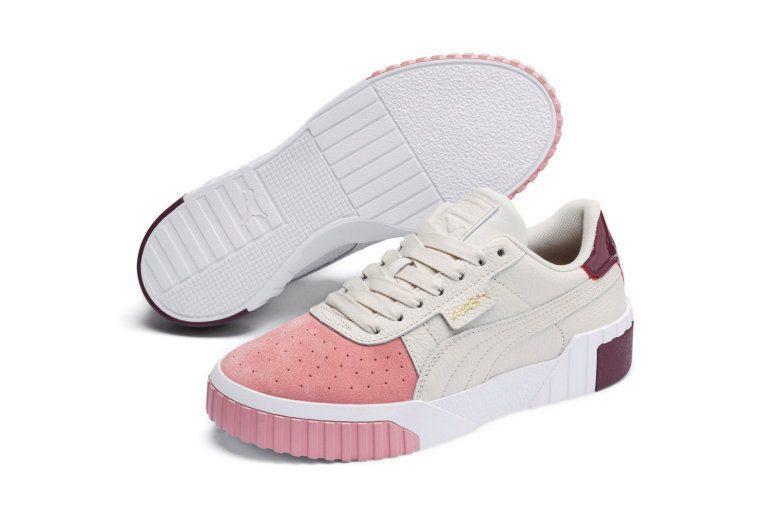 puma shoes studio 88 - 52% remise - www