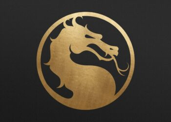 The Mortal Kombat Cast Is Almost Complete