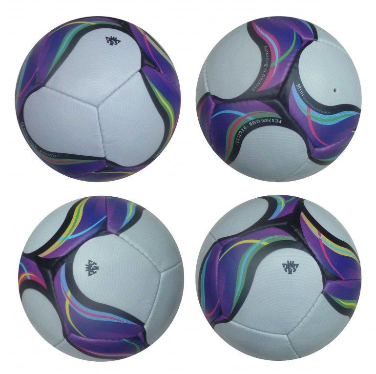 eFootball PES 2020 Digital Pro Evo Size 42-44 cms