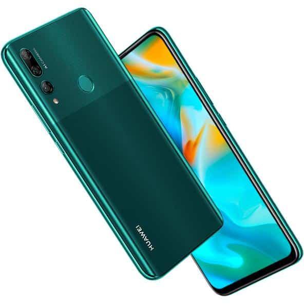 huawei-y9-prime-2019-
