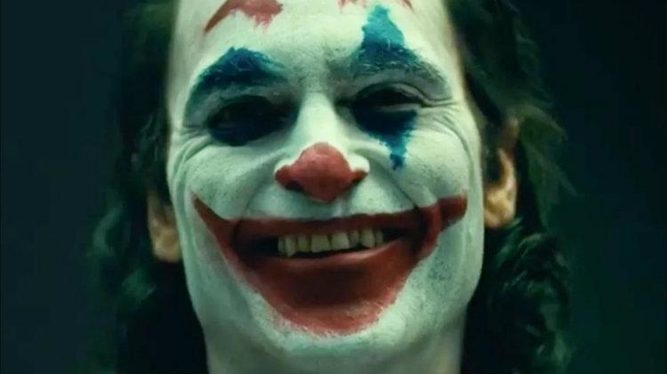 Audience Reactions To Joker Movies