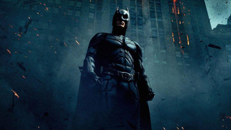Batman-The-Dark-Knight-Wallpapers