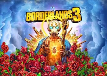 Borderlands 3 Borderlands: Game of the Year Edition Review - The Borderlands We Love With A New Shiny Coat Borderlands