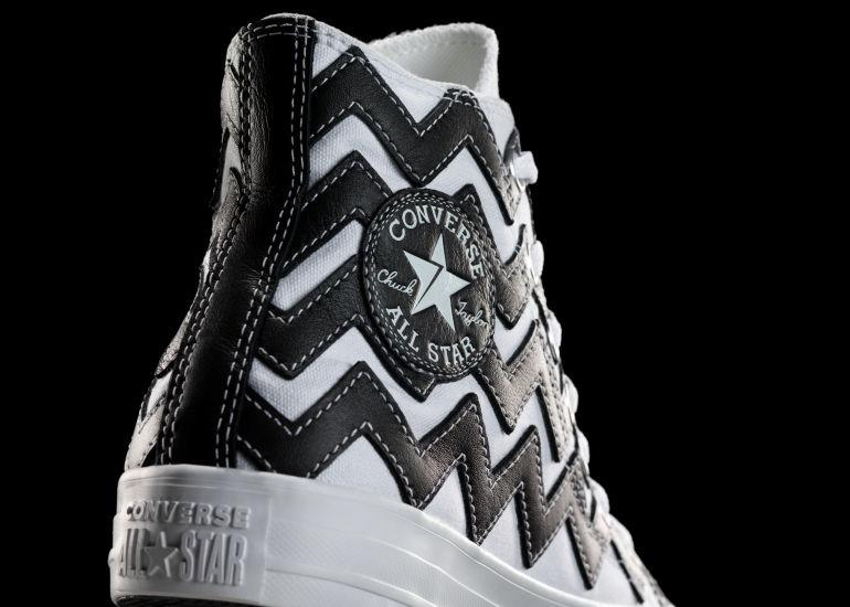 white all star converse price at