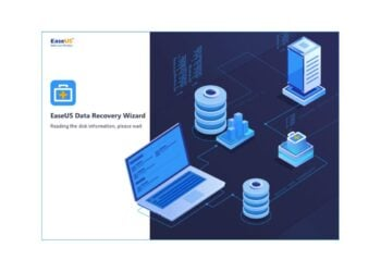 EaseUS Data Recovery Wizard Review – File Restoration With Ease