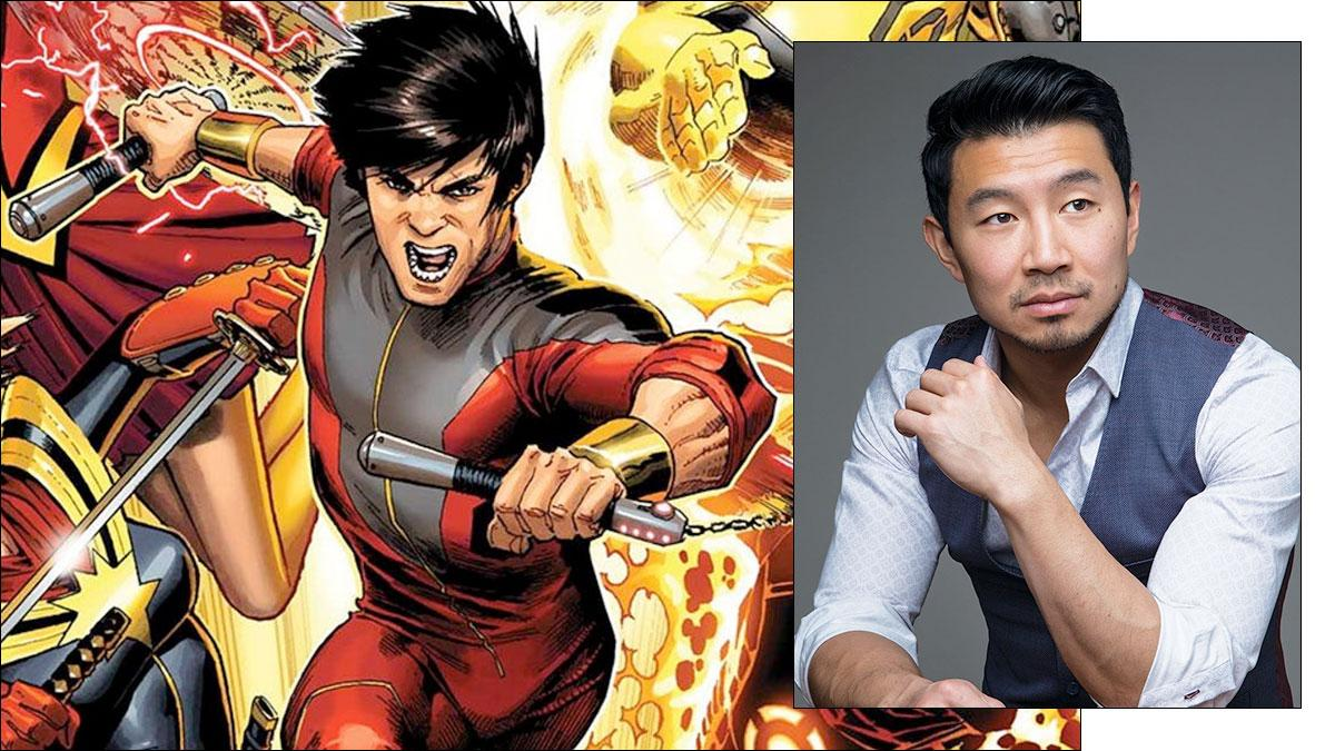 Fans Resort To Bullying Shang Chi Actor For The Dumbest Reason Ever Fortress Of Solitude