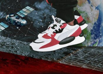 PUMA RS 9.8 Space Review – One Giant Leap For Mankind