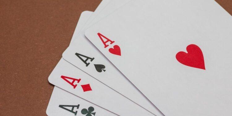 Why Is Retro Video Poker Still So Popular