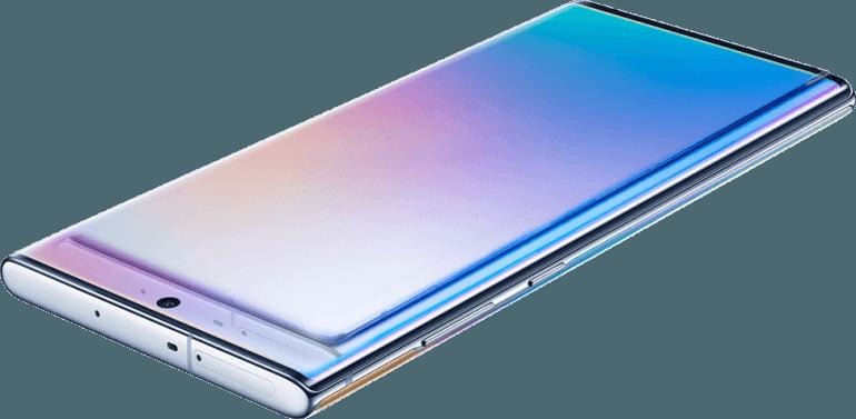 galaxy-note10_highlights_phone_big