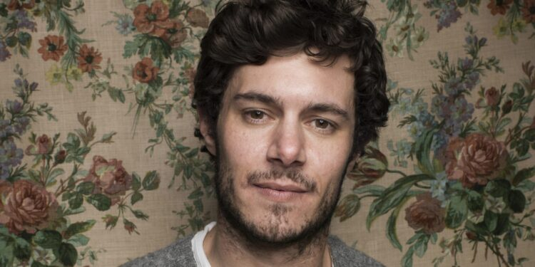 Adam Brody Flash When The O.C.'s Adam Brody Was Cast as The Flash Movies
