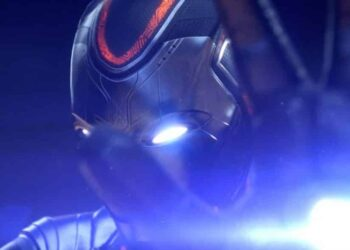 Avengers - Damage Control