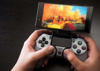 Cross-Platform And Remote Gaming