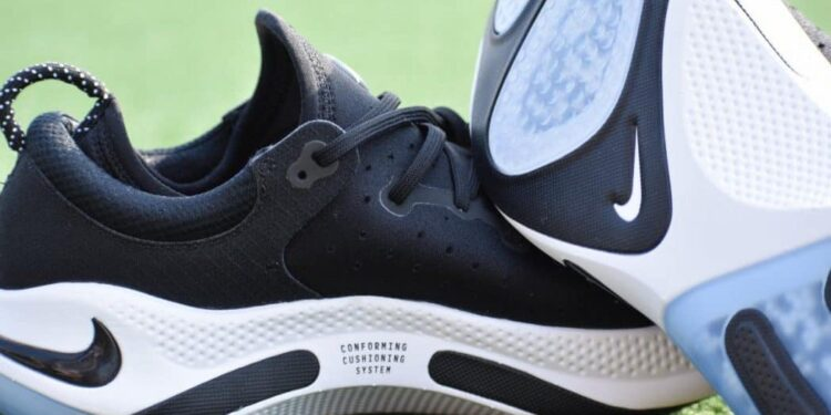 Nike Joyride Run Flyknit Review – Ultimate Cushioning Through Technology