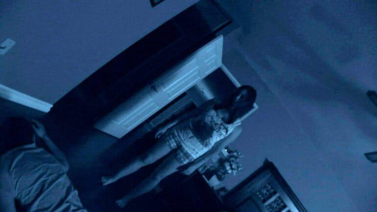 Classic Horror Movies Worth Watching This Halloween