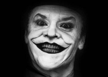 Remembering Jack Nicholson as the Joker Was Jared Leto's Joker as Bad as Clooney's Batman? Joker