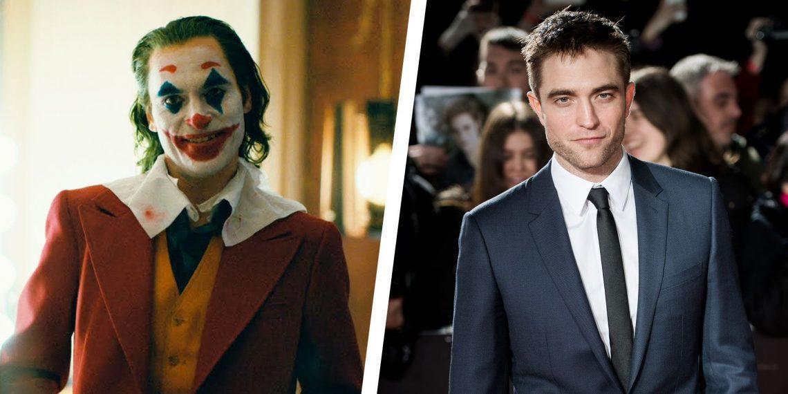 The Batman Joker What The Batman Can Learn from Joker's Success Movies