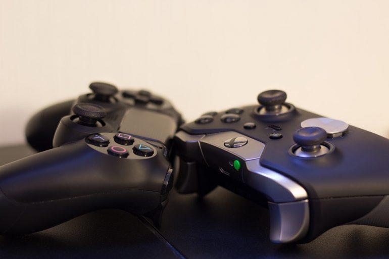 Is Cross-Platform And Remote Gaming Becoming The Future