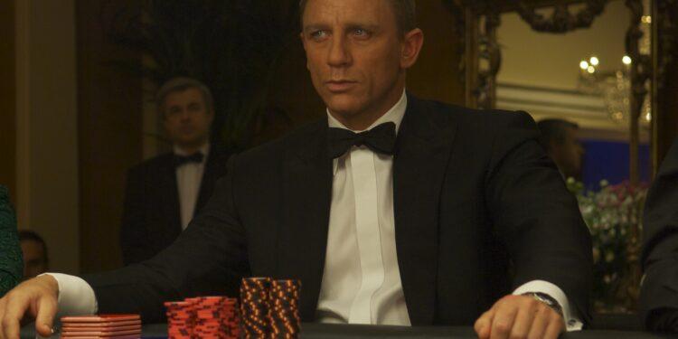 5 Best Casino Films