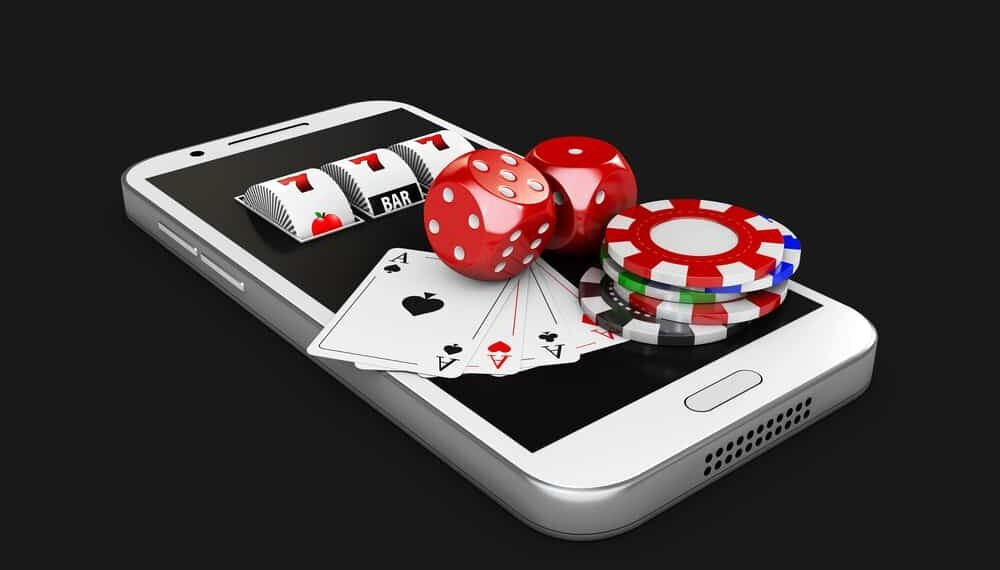 Best Online Casino Apps