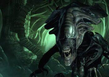 NetEnt Casino Aliens game