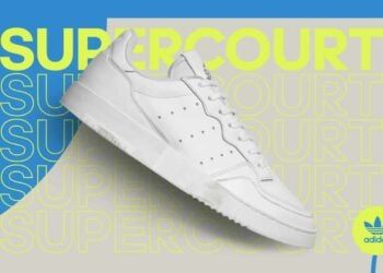 adidas Originals Home of Classics Supercourt Review – Maximum Comfort