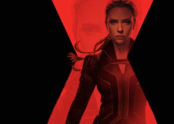 Black Widow film 2020
