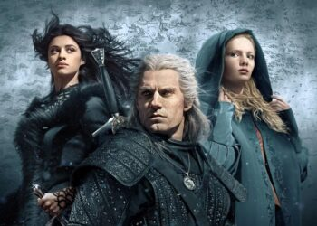 Netflixs the Witcher The Witcher Isn't the New Game of Thrones – And That's a Good Thing Netflix