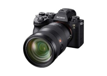 Sony South Africa Officially Launches Alpha 9 II Mirrorless Camera