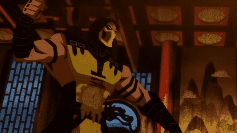 Mortal-Kombat-Legends-Scorpions-Revenge-1280x720