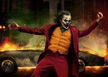 Why Do American Journalists Hate Joker?