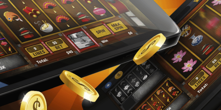 A picture containing object, indoor, roulette, table Description automatically generated