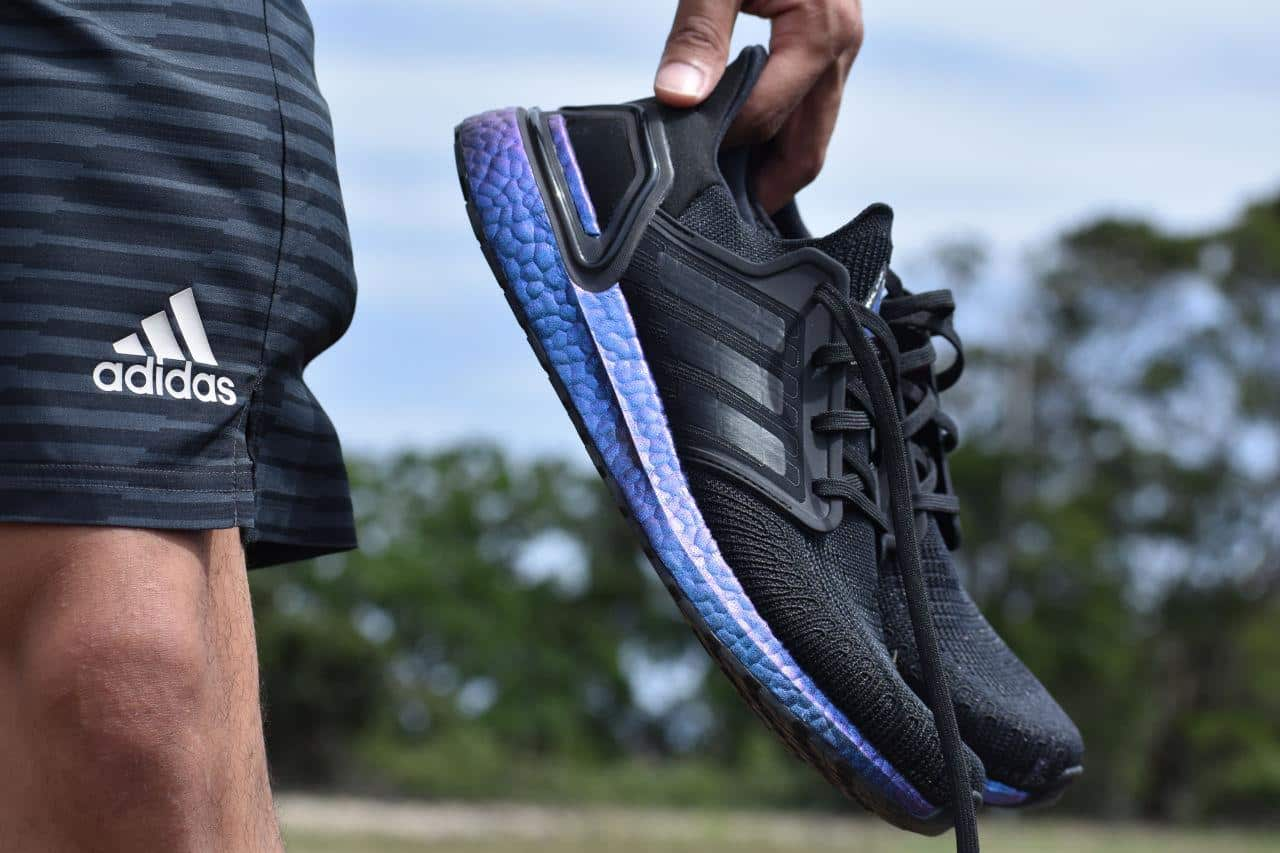 adidas Ultraboost 20 Review – To Infinity and Beyond