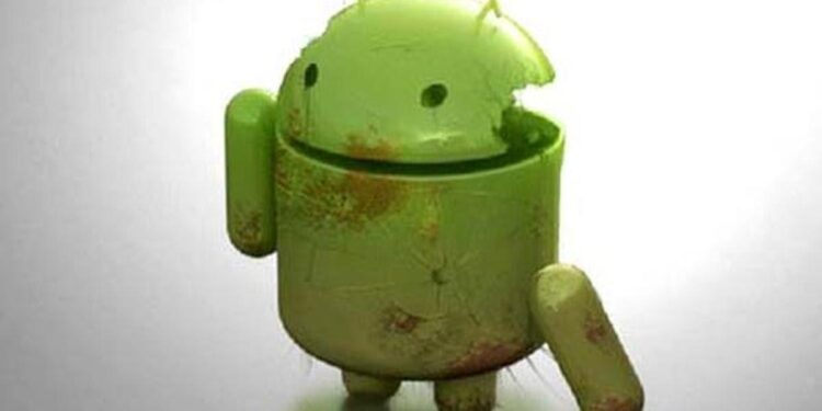 bad android apps delete The Most Dangerous Android Apps and What to Use Instead Tech